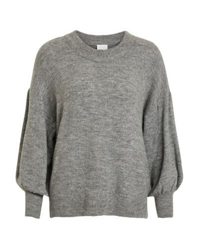 MARGE JERSEY GRIS
