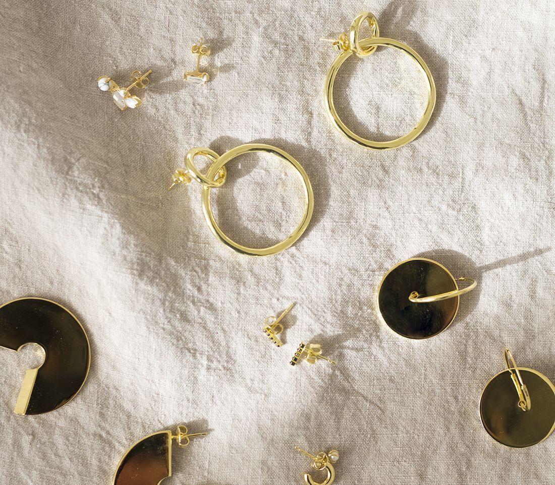 b4f106a7cbd3 Joyitas minimalistas  anillos